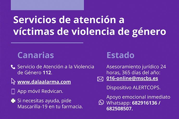 El ICI actualiza su blog para informar periódicamente a las mujeres durante el estado de alarma