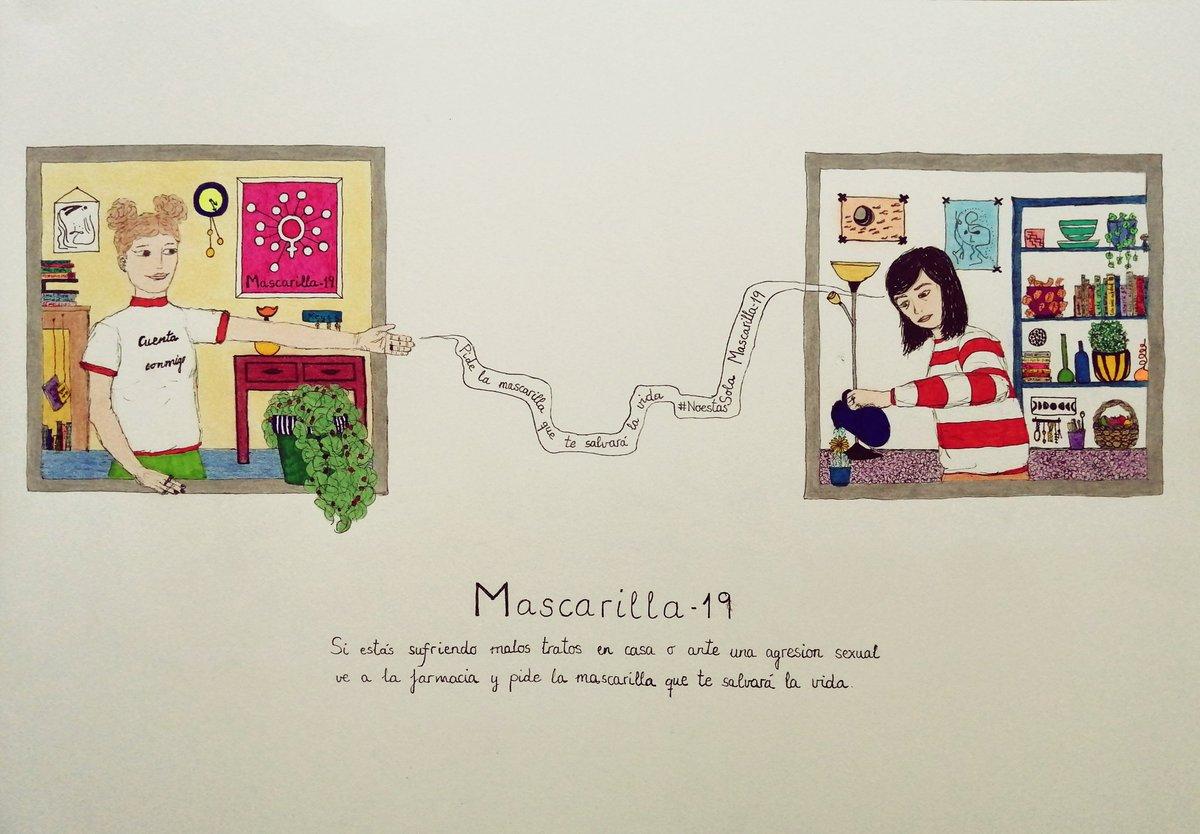 Ilustración ciudadana